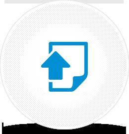 home_box_icon1